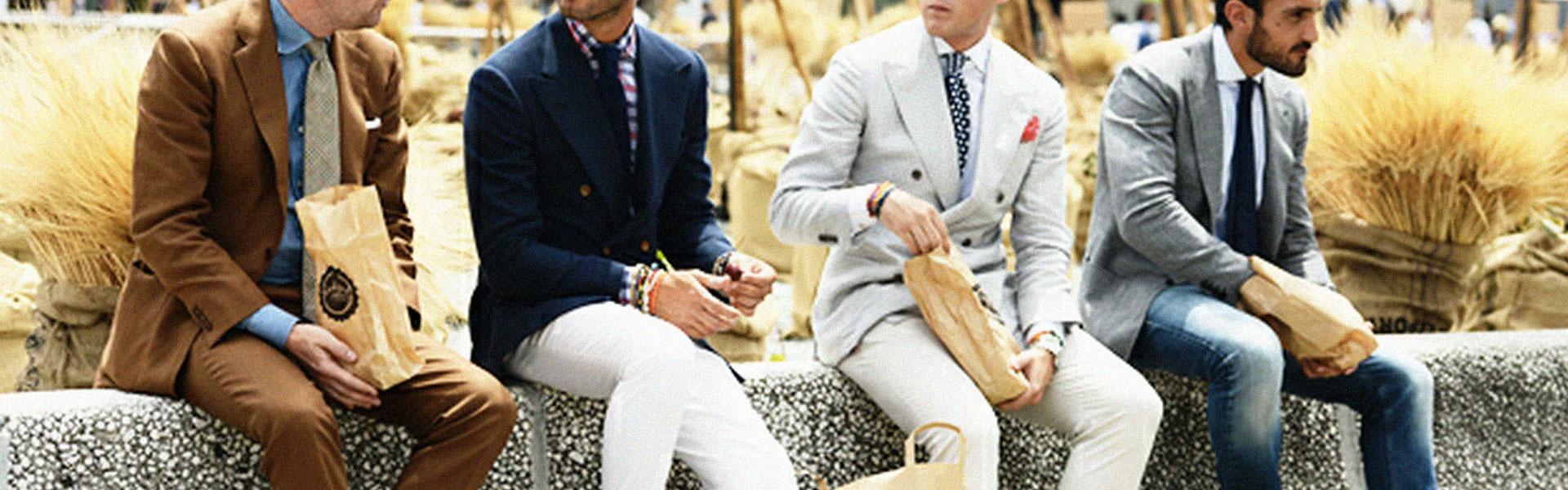MODA cinturones, corbatas, guantes...
