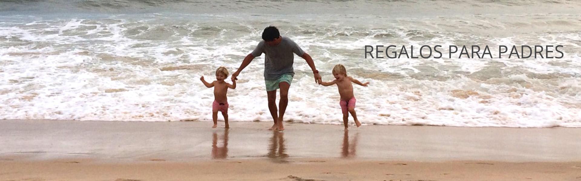 Regalos para padres 2019 ideas para regalar originales - Regalos a padres ...