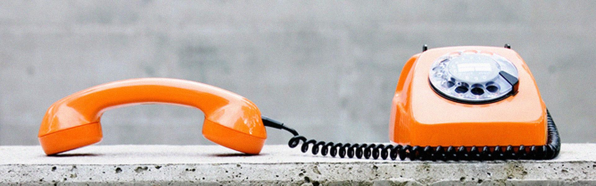 Accesorios de Telefonía de Solohombre
