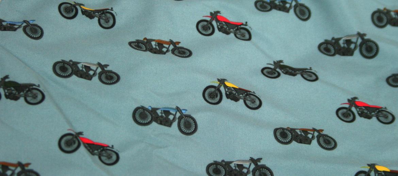 Bañador para los aficionados a las motos - comprar online precio 60€ euros