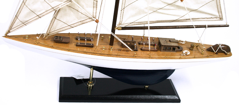 Barco velero decorativo para tu casa nueva - comprar online precio 89€ euros