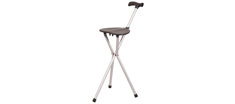 https://solohombre.es/media/catalog/product/b/a/baston-silla-hombre-comprar-dos-en-uno-para-senderismo7.jpg
