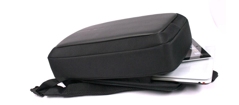 Bandolera para portátil convertible en mochila - comprar online precio 105€ euros