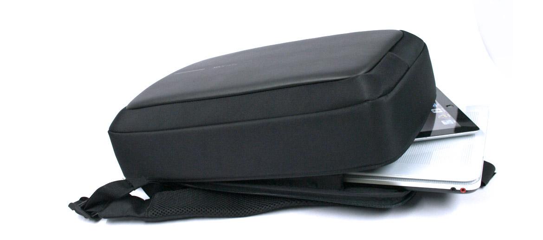 Bandolera para portátil convertible en mochila - comprar online precio 115€ euros