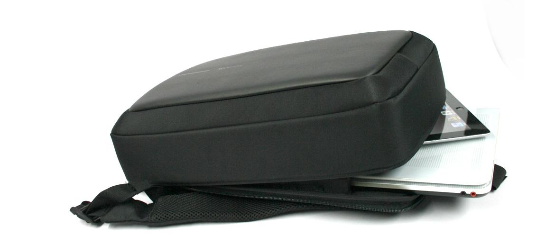 Bolso para portátil convertible en mochila - comprar online precio 105€ euros