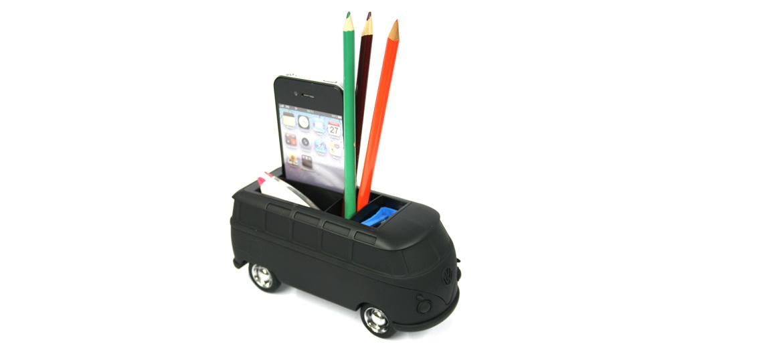 Bote porta todo para despacho furgoneta Volkswagen - comprar online precio 59€ euros