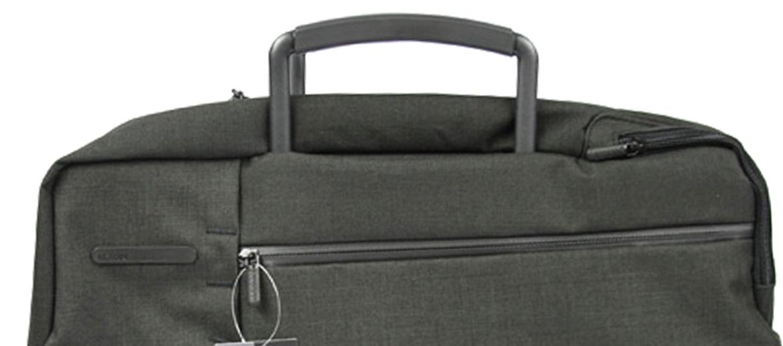 Cartera para portátil Convertible Mochila - comprar online Precio 105€ euros