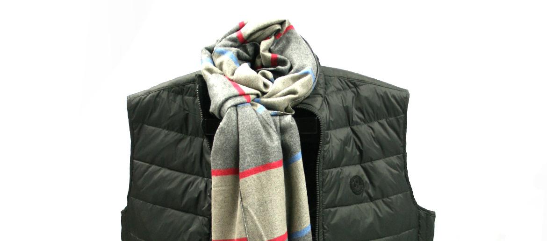 Chaleco de plumas para vestir de sport - comprar online precio 127€ euros