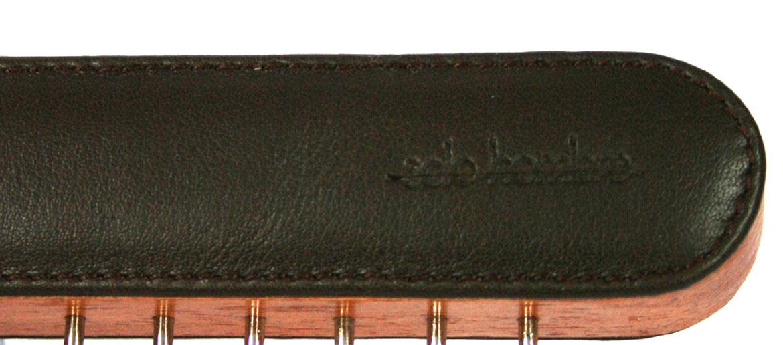 Cinturonero organizador cinturones para armario comprar online