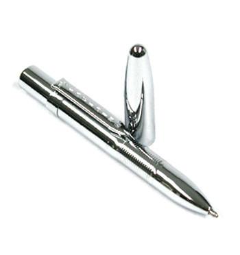 Bolígrafo Infinium, Space Pen - Comprar online Precio 155€ - Regalos originales hombre
