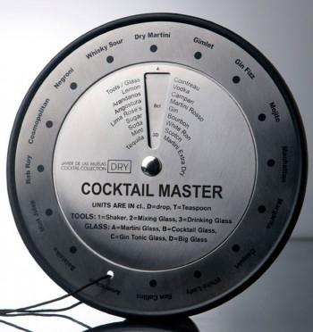 Cocktail Máster comprar online