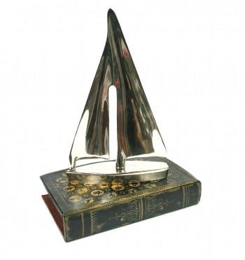 Figura de Velero comprar online -  Precio 35€ euros