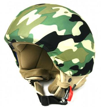 Funda para customizar tu casco de moto - comprar online precio 22€ euros