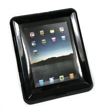 Comprar Funda Impermeable Tabletas e iPads - Precio 30€ euros