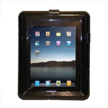 Funda impermeable de ipad y todo tipo de tabletas comprar online