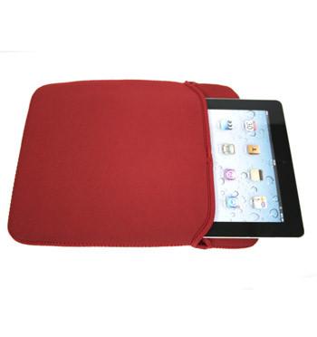 Funda para el Ipad o tableta hasta 10 pulgadas - comprar online precio 15€ euros
