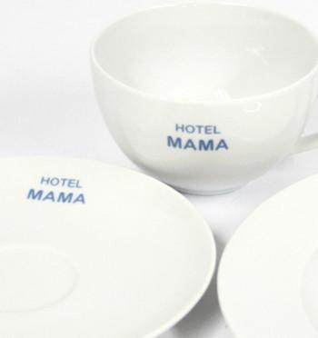 Juego desayuno hotel mamá - Comprar online - Precio 24€ euros