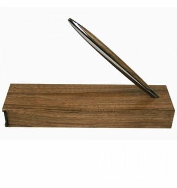 Lapiz 4EVER en madera y aluminio comprar online