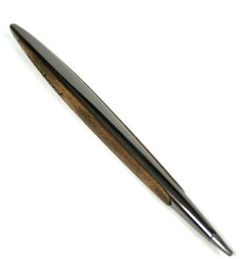Lapiz 4 Forever en madera y aluminio - Online Comprar - Precio 135€