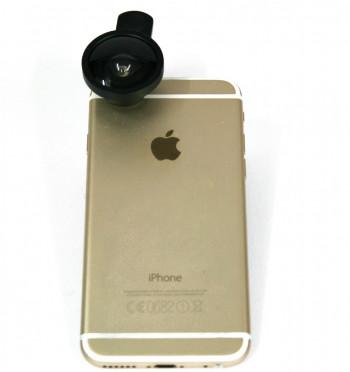 lente-selfie-movil-gran-angular-comprar-online-hombre