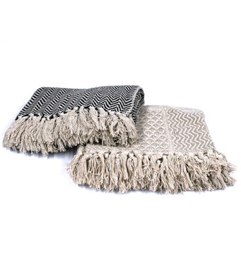 Manta de sofá para las siestas - comprar online precio 30€ euros