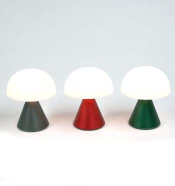 Mini lampara punto de luz de leds para tu casa nueva - comprar online precio 33€ euros