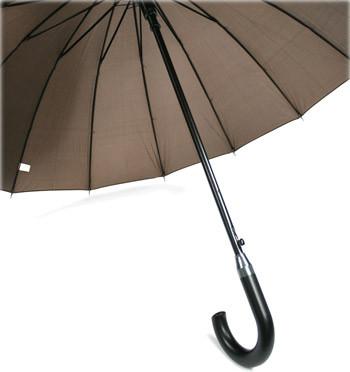 Paraguas con 15 varillas a prueba de viento - comprar online precio 35€ euros