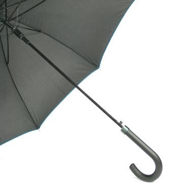 Paraguas con funda a prueba de viento - comprar online precio 30€ euros