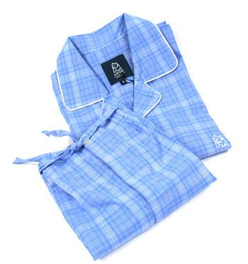 Pijama de pantalón corto para el verano - comprar online 43€ euros