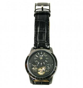 Reloj pulsera hombre automático marca Fossil - Comprar online Precio 230€ euros