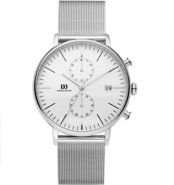 Reloj de pulsera minimalista de acero - comprar online precio 199€ euros