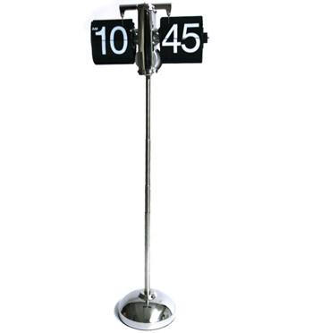 Reloj de sabanitas para despacho o casa - comprar online precio 99€ euros