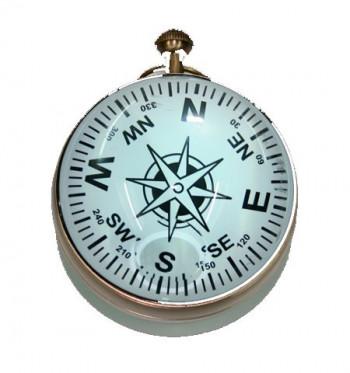 Reloj Réplica Modelo Náutico mediano - comprar online precio 39€ euros
