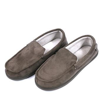 Zapatillas cerradas para estar por casa de invierno ¡Muy cómodas! - comprar online precio 31€ euros