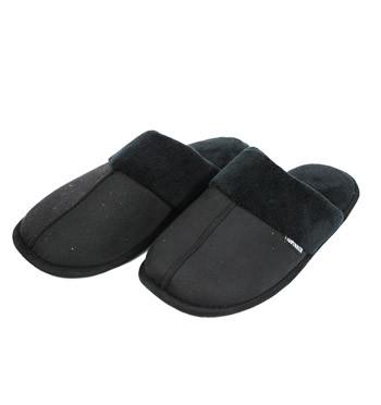 Zapatillas de estar por casa destalonadas de invierno - comprar online precio 29€ euros