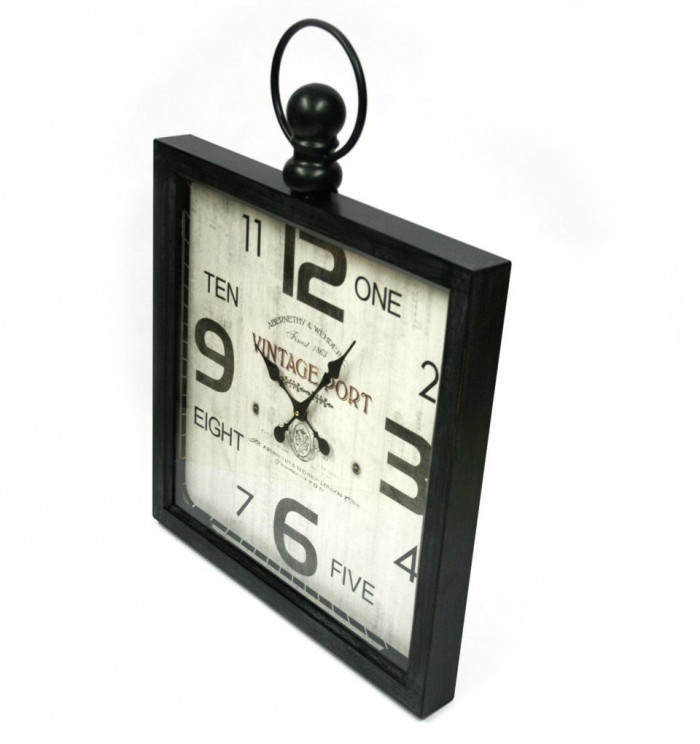 reloj de pie o pared para despacho o casa comprar online precio uac euros