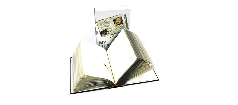 'El diario de mi vida' - comprar online precio 46€ euros