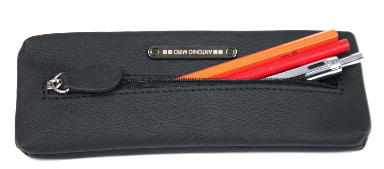 Estuche de bolígrafos o lo que se te ocurra marca Antonio Miró - comprar online precio 18€ euros