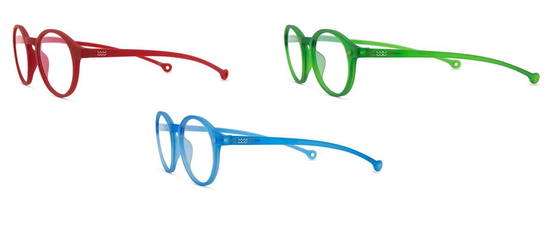 Gafas de aumento para leer - comprar online precio 19€ euros