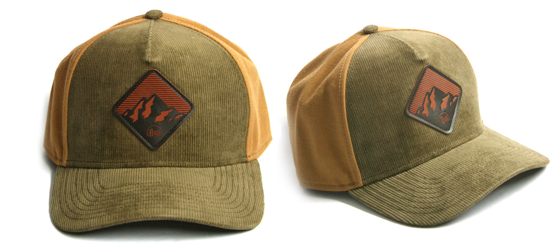 Gorra casual y desenfadada para el día a día - comprar online precio 35€ euros