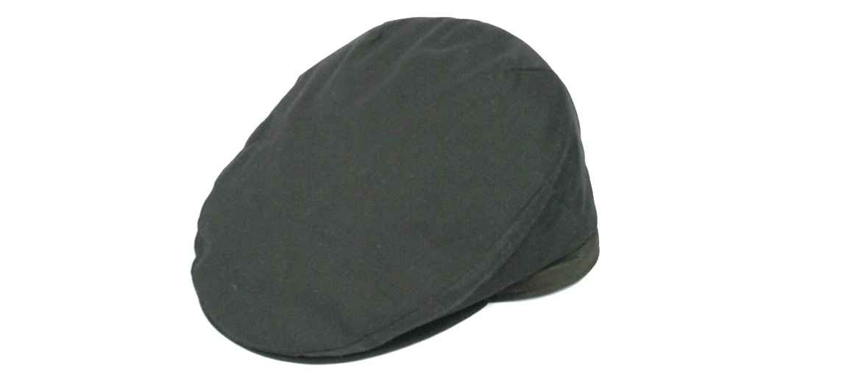 Gorra plana para el frío y la lluvia - comprar online precio 59€ euros