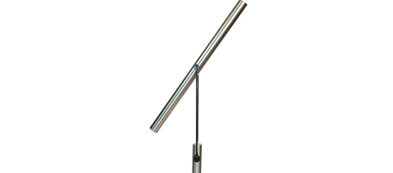 Lámpara despacho con luz de leds - comprar online precio 250€ euros