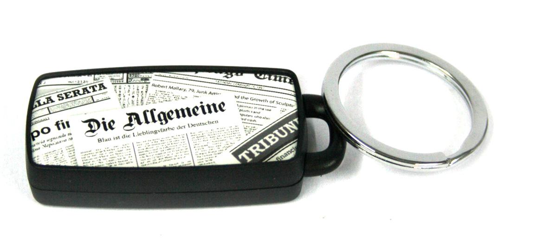 Llavero anti pérdida por silbido - Comprar Online Precio 21€ euros