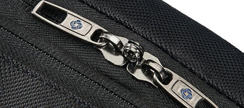 Mochila de trabajo para portátil de 16 pulgadas marca Samsonite - comprar online precio 75€ euros