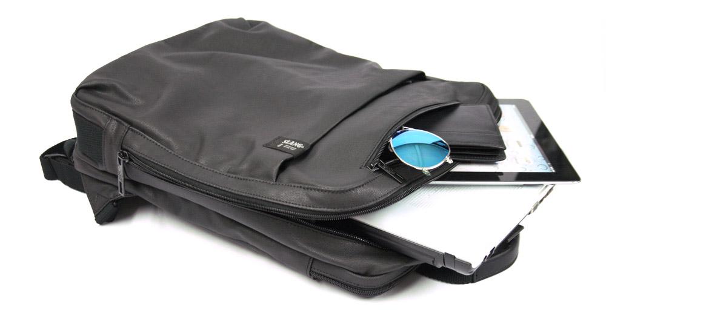 Mochila de trabajo para portátil de 16 pulgadas marca Slang - comprar online precio 123€ euros