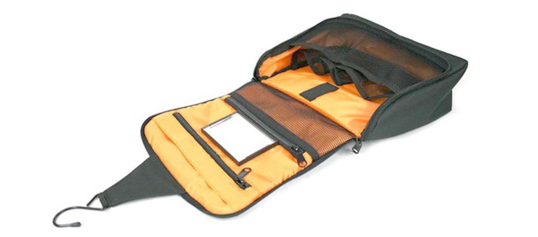 Neceser hombre,bolsa aseo, con percha para colgar - comprar online precio 25€ euros