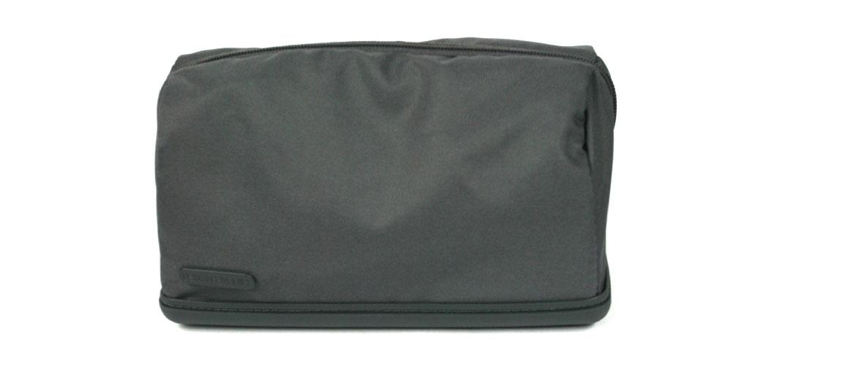Neceser bolsa de aseo pequeña ¡informal! - comprar online precio 30€ euros