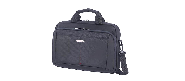 Porta ordenador funda para portátil 15´6 pulgadas, marca Samsonite - comprar online precio 55€ euros