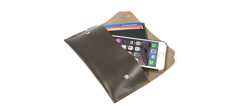Porta todo de cintura para móvil y gafas - comprar online precio 35€ euros