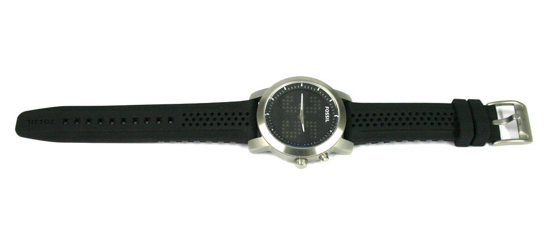 Reloj de pulsera con segundero fondo de esfera - comprar online precio 155€ euros